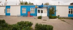Valea_Lupilui