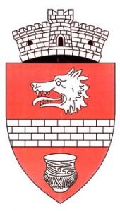 stema_Valea_Lupului